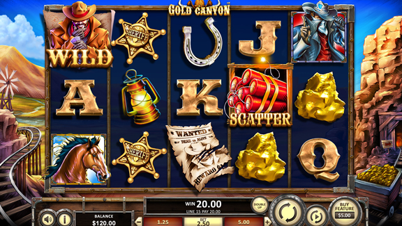 Play 3D Casino/images/Features.png?v=