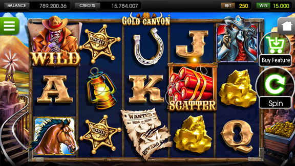 Play 3D Casino/images/Pinata-Stacked.png?v=