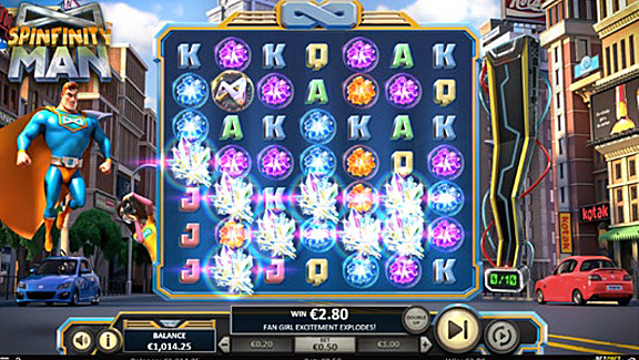 Play Jackpot Casino/images/Features.png?v=