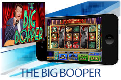 Betanysports Mobile Star Casino Game