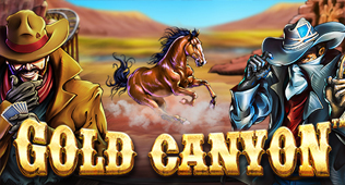 Play Slot Games at the Betanysports 3D Casino