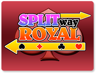 Play Slot Games at the Betanysports Jackpot Casino